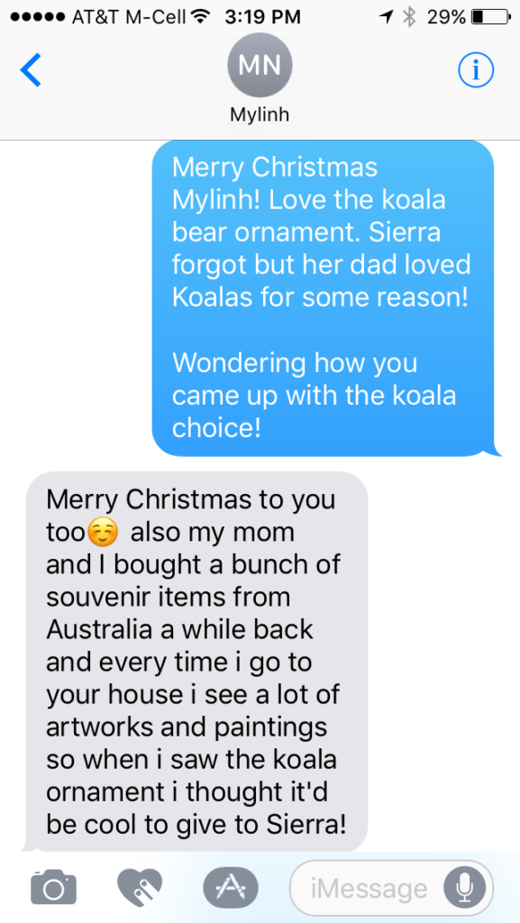 text-from-mylinh-koala